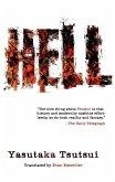 Hell (eBook, ePUB)