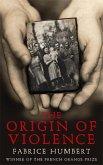 The Origin of Violence (eBook, ePUB)