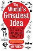 The World's Greatest Idea (eBook, ePUB)