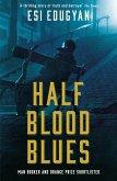 Half Blood Blues (eBook, ePUB)
