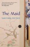 Maid (eBook, ePUB)