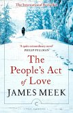 The People's Act Of Love (eBook, ePUB)