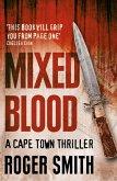 Mixed Blood (eBook, ePUB)