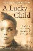 A Lucky Child (eBook, ePUB)