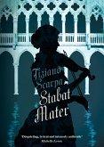 Stabat Mater (eBook, ePUB)