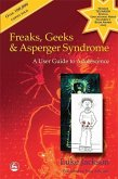 Freaks, Geeks and Asperger Syndrome (eBook, ePUB)