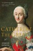 Catherine the Great (eBook, ePUB)