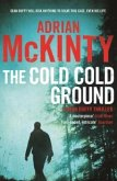 The Cold Cold Ground (eBook, ePUB)