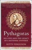 Pythagoras (eBook, ePUB)