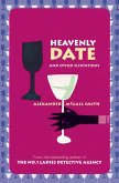 Heavenly Date And Other Flirtations (eBook, ePUB)