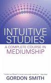 Intuitive Studies (eBook, ePUB)
