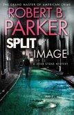 Split Image (eBook, ePUB)