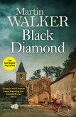Black Diamond (eBook, ePUB)
