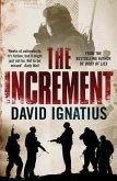 The Increment (eBook, ePUB)