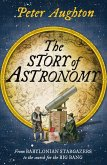 The Story of Astronomy (eBook, ePUB)