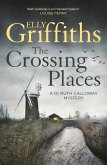The Crossing Places (eBook, ePUB)