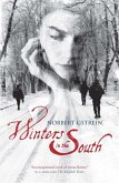 Winters in the South (eBook, ePUB)