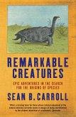 Remarkable Creatures (eBook, ePUB)
