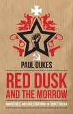 Red Dusk and the Morrow (eBook, ePUB)