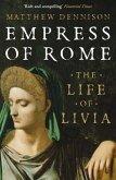 Empress of Rome (eBook, ePUB)