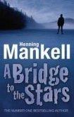 A Bridge to the Stars (eBook, ePUB)