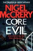 Core of Evil (eBook, ePUB)