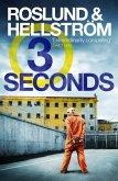 Three Seconds (eBook, ePUB)