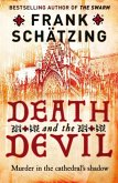 Death and the Devil (eBook, ePUB)