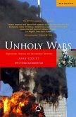 Unholy Wars (eBook, PDF)