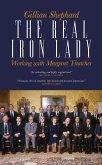 The Real Iron Lady (eBook, ePUB)