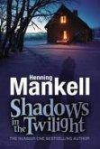 Shadows in the Twilight (eBook, ePUB)