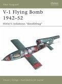 V-1 Flying Bomb 1942-52 (eBook, PDF)