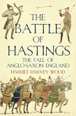 The Battle of Hastings (eBook, ePUB)