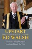 Upstart (eBook, ePUB)