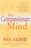 The Compassionate Mind (eBook, ePUB)