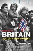 A Brief History of Britain 1851-2010 (eBook, ePUB)