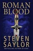 Roman Blood (eBook, ePUB)