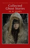 Collected Ghost Stories (eBook, ePUB)