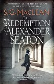 The Redemption of Alexander Seaton (eBook, ePUB)