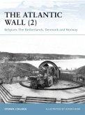 The Atlantic Wall (2) (eBook, PDF)