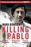 Killing Pablo (eBook, ePUB)
