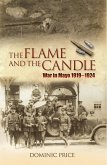 The Flame and the Candle (eBook, ePUB)