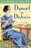 Damsel in Distress (eBook, ePUB)