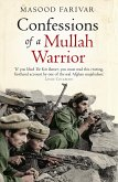 Confessions of a Mullah Warrior (eBook, ePUB)