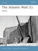 The Atlantic Wall (1) (eBook, PDF)