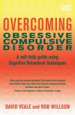 Overcoming Obsessive Compulsive Disorder (eBook, ePUB)