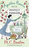 Agatha Raisin and the Perfect Paragon (eBook, ePUB)
