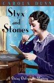 Styx and Stones (eBook, ePUB)