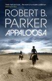 Appaloosa (eBook, ePUB)