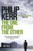 The One From The Other (eBook, ePUB)